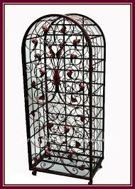 incredible factory wholesale handicrafts vintage wrought iron