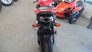 honda cbr for sell 2017 honda cbr600rr for sale near goodyear arizona 85338