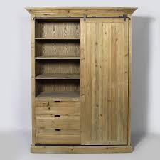 meuble cache poubelle cuisine meuble cuisine haut porte coulissante cuisine accueil page elody
