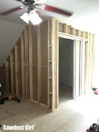 Install Basement Door by 25 Nápadov Na Tému Pocket Door Frame Ktoré Sú Populárne Na