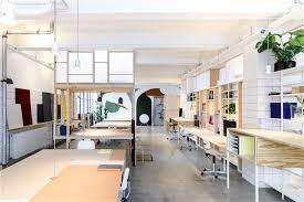 ikea u0027s new innovation space tackles the problems of our future