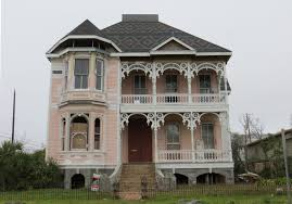 victorian house front christmas ideas the latest architectural
