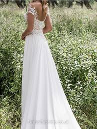 Unique Wedding Dresses Uk Uk Wedding Dresses Online Bridal Gowns On Sale Uk Millybridal Org