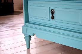 Painted Wooden Bedroom Furniture by How To 7 Easy Steps To Refinishing Old Furniture Without Sanding
