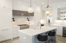 custom kitchen cabinet doors perth how to clean grease from kitchen cabinet doors tagg toorak