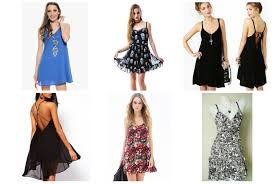 90s dress 90s dresses that are back in style