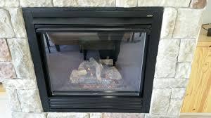 furnace repair and air conditioner repair in monument co