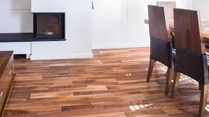 what is best to use to clean wood cabinets how to clean hardwood floors