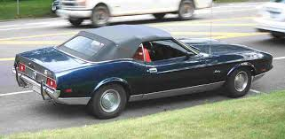convertible mustang muscle mondays 1972 ford mustang convertible cool rides online