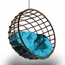 12 best hanging chairs images on pinterest hanging chairs chair