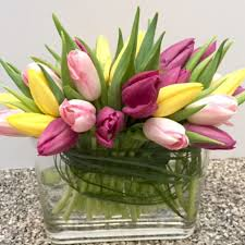 flowers international boston florist flower delivery in cambridge and boston