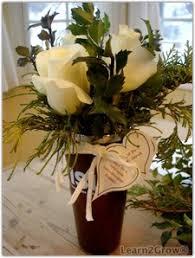 Flowers For Men - make floral arrangement for men flower ideas for guys gardening