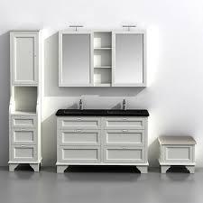 Bathroom Vanities Toronto Wholesale Sw 03 51 Vanity Godi Wholesale Bathroom Vanities