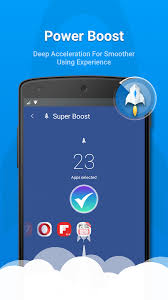 cleaner apk supo cleaner antivirus booster optimizer android apps on