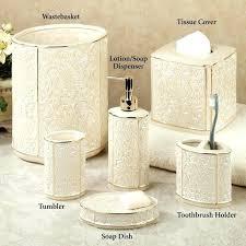Seashell Bathroom Rugs Seashell Bath Rug Jeux De Decoration