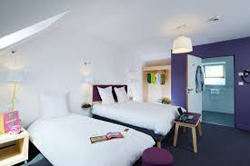 chambre familiale ibis guest room family room chambre chambre familiale ibis styles