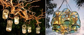 great outdoor lighting ideas for the best summer
