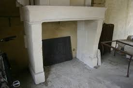 hand carved fireplace mantels