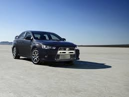 mitsubishi lancer evolution autopedia fandom powered by wikia