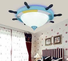 Boys Bedroom Light Fixtures - nautical light fixtures u2013 the best idea for coastal decor accents
