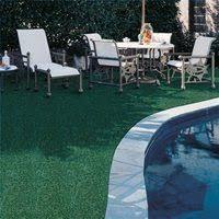 the 25 best indoor outdoor carpet ideas on pinterest garden