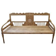 Patio Daybeds For Sale Teak Day Bed Cm Image On Awesome Teak Outdoor Daybed Patio With