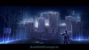 doom co creator u0027s new fps blackroom has a story that matters