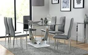 grey marble dining table grey dining table indumentaria info