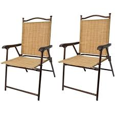 telescope casual primera sling supreme stacking patio chair sling