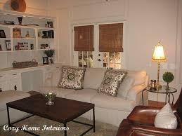 Next Home Interiors Before You Buy Your Next Sofa Cozy Home Interiors