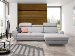 Modern Furniture Living Room Sofa 6 Cute Photo Of Fresh At Concept Ideas Leather Sectional