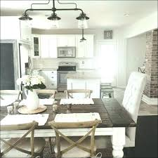 lighting stores sarasota fl farmhouse kitchen lighting fixtures interior great kitchen