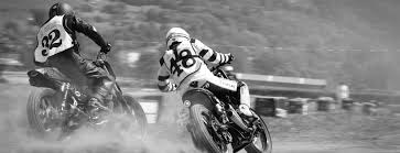 when was the first motocross race rust free motorcycle motorbike magazine