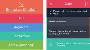Iphone Apps For The Blind Top 5 Best New U0026 Dating Apps For Iphone U0026 Android