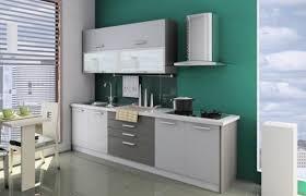Different Kitchen Designs by Kitchen Design Plans Tips On Small Kitchen Designs