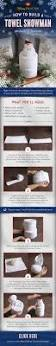 bathroom towel folding ideas 24 best towel art images on pinterest towel origami napkin