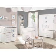günstige babyzimmer günstiges babyzimmer herrlich baby kinderzimmer sets günstig