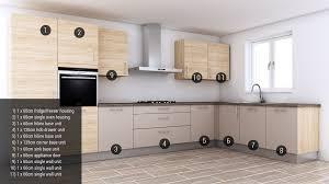 modern kitchen price modern kitchen decorations zamp co kitchen decoration