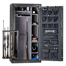 black friday deals on gun cabinets marvelous tractor supply gun cabinet gun safe strong box ksb71ex so