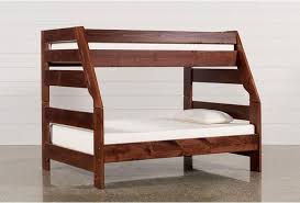 Images Bunk Beds Sedona Bunk Bed Living Spaces