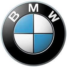 bmw transmissions bmw transmission repair bmw clutch repair bmw differential repair