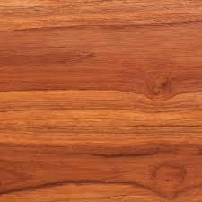 10 of the best cheap wooden sheds zacs garden