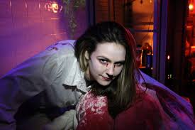 new york city halloween attractions upstate ny u0027s scariest haunted houses hayrides and more halloween
