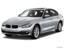 bmw 3 series deals 2018 bmw 3 series prices and deals u s report