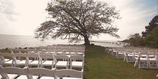 waterfront wedding venues in md weatherly farm waterfront weddings and events weddings
