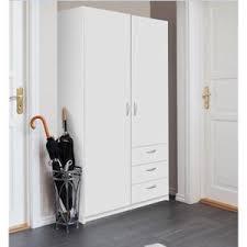 armoire chambre adulte pas cher emejing armoire chambre adulte pas cher ideas design trends 2017