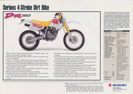 100 2001 drz 400 manual amazon com 06 14 suzuki dr z kick