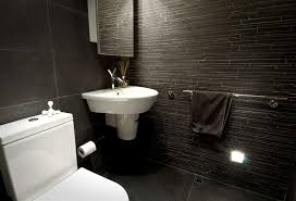 Bathrooms Idea Modern Bathroom Idea Breathingdeeply
