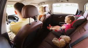 classement siege auto les meilleurs sièges auto nania classement comparatif de 2018