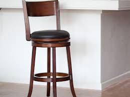 bar stools adorable kitchen modern and elegant kitchen bar full size of bar stools adorable kitchen modern and elegant kitchen bar stools to inspire